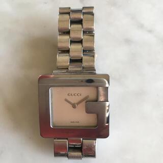 Gucci - GUCCI グッチ 3600J ボーイズ 腕時計