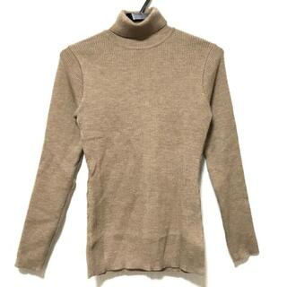 Max Mara - マックスマーラ 長袖セーター サイズS -