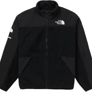 Supreme - Supreme North Face RTG Fleece Jacket s
