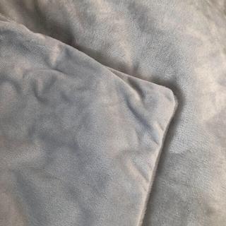 ニトリ(ニトリ)のニトリ 重い毛布(毛布)
