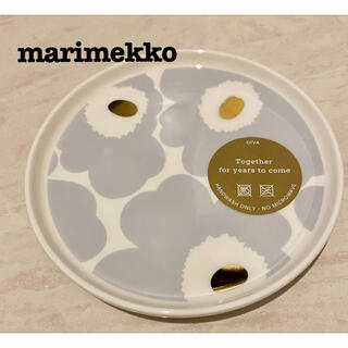 marimekko - 【新品限定】マリメッコ marimekko ウニッコ プレート2020