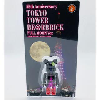 毎回即完売御礼‼️大人気の東京タワー ベアブリック‼️(その他)
