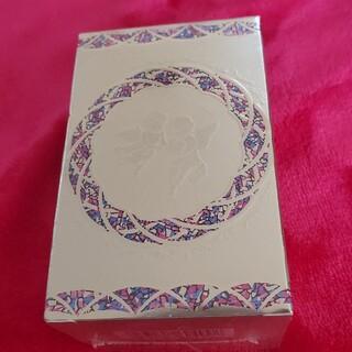 カネボウ(Kanebo)の新品★Kaneboミラノコレクション オードパルファム2020(香水(女性用))