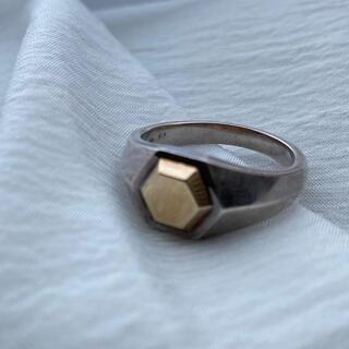 TODAYFUL - vintage ring