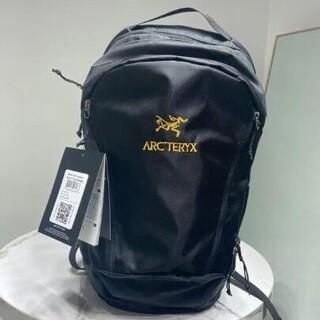ARCTERYXアークテリクス26L リュック バックパック