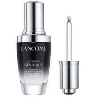 ランコム(LANCOME)のLANCOME ランコム ジェニフィック アドバンストN 30mL 美容液 (美容液)