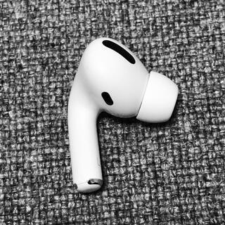 Apple - Apple AirPods Pro 片耳 L 片方 左耳 美品