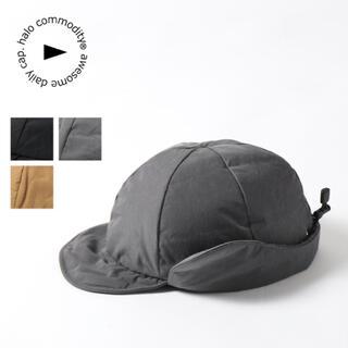 THE NORTH FACE - ハロコモディティ 帽子 キャップ