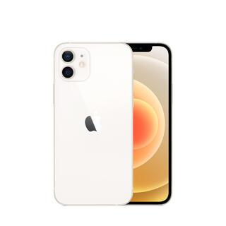 iPhone - iPhone12 本体 64GB 新品