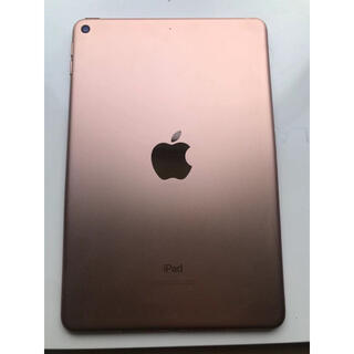 Apple - iPad mini 5世代