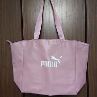 プーマ(PUMA)のプーマ トートバッグ (トートバッグ)
