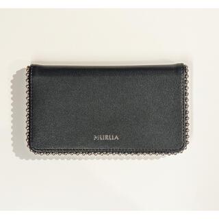 ムルーア(MURUA)のiPhoneケース MURUA iPhoneX/XS(iPhoneケース)