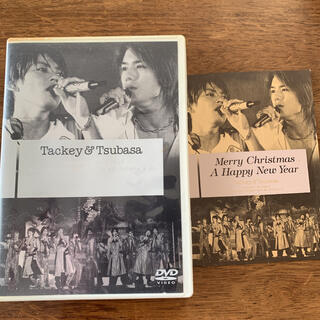 タッキー&翼「Hatachi」deデビューGiants Hits Concert(ミュージック)