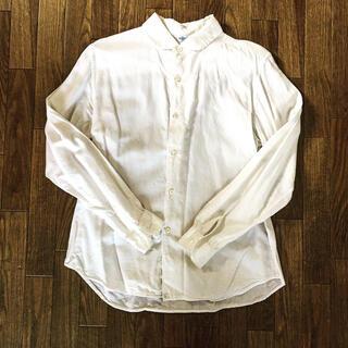 ルグラジック(LE GLAZIK)のシャツ / Le Glazik(シャツ/ブラウス(長袖/七分))