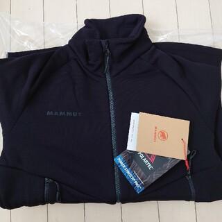 マムート(Mammut)のMammut Aconcagua ML Jacket black S マムート(登山用品)