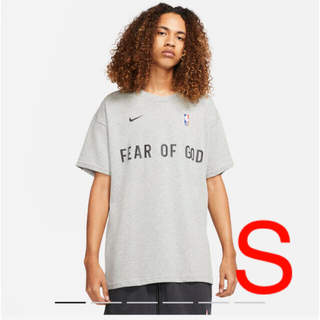 FEAR OF GOD - フィア オブ ゴット ナイキ fear of god nike