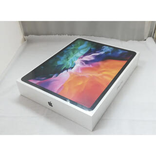 iPad - Apple iPad Pro スペースグレイ MXAV2J/A