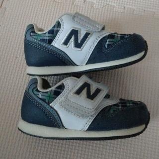 ニューバランス(New Balance)のニューバランス シューズ 13(スニーカー)