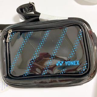 ヨネックス(YONEX)のヨネックスエナメルバック(バッグ)