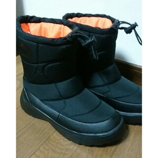 ウォークマン(WALKMAN)のワークマン ブーツ ケベック フィールドコア SSサイズ(ブーツ)
