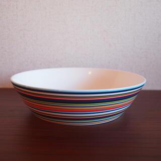 イッタラ(iittala)のイッタラ オリゴ サービングボウル 25cm(食器)