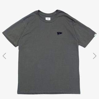 ダブルタップス(W)taps)のwtaps 20aw Tシャツ (Tシャツ/カットソー(半袖/袖なし))