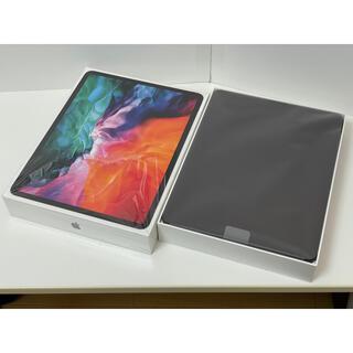 iPad - Apple iPad Pro 12.9 第4世代 Wi-Fi 128GB