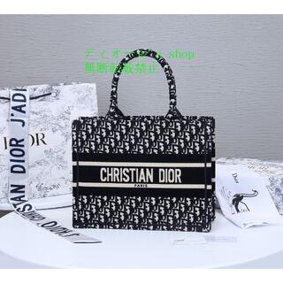 Christian Dior - DIOR トートバッグ クリスチャン ディオール