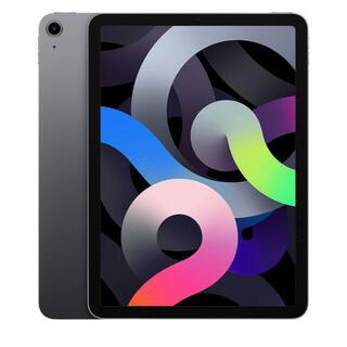 Apple - 【新品】iPad Air 4 10.9インチ Wi-Fi 256GB 第4世代