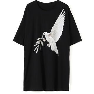 Yohji Yamamoto - yohjiyamamoto +noir Tシャツセット ヨウジヤマモト