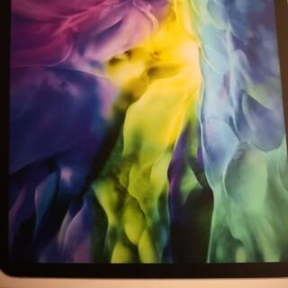 Apple - 新品未使用iPad Pro 11インチ 第2世代 128GB 2020年春モデル