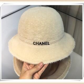 CHANEL - シャネル ハット レディース 帽子