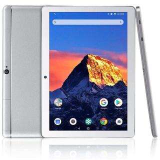 Dragon Touch タブレット 10.1インチ Android 8.1