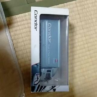 UDトラックス 1/43 UD 新型コンドル MK(新品未開封)