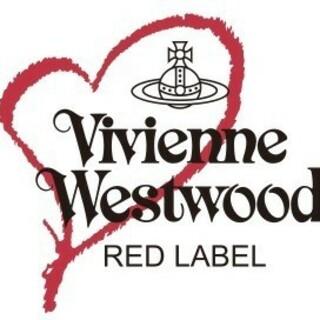 Vivienne Westwood - 廃盤!レア!VivienneWestwood ロッキンホースウィング