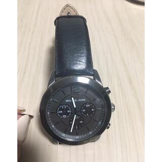 Michael Kors - マイケルコース 腕時計 時計