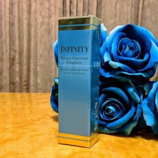 Infinity - KOSE INFINITY✨モイスチュア コンセントレートファンデーションOC-