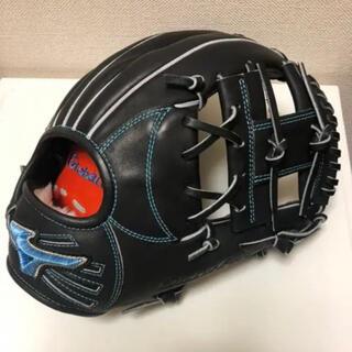 MIZUNO - MIZUNO ミズノ グローバルエリート 軟式野球