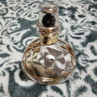 ヴァレンティノ(VALENTINO)のヴァレンティナ アクア フロラーレ オードトワレ(香水(女性用))
