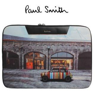 Paul Smith - ⭐️最安値⭐️ ポールスミス クラッチバッグ