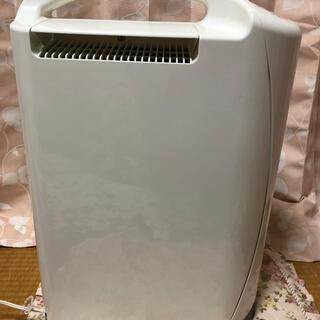 コロナ - CORONA 衣類乾燥除湿機