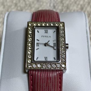 Furla - FURLA フルラ レディース 腕時計