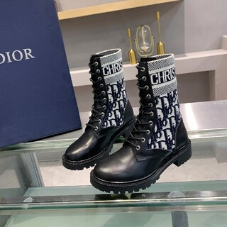 Christian Dior - 人気の靴DIOR