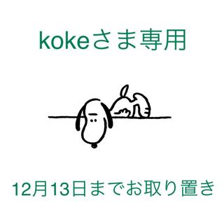 HYKE - 【新品】adidas by HYKE AH-004 SEEULATES GTX