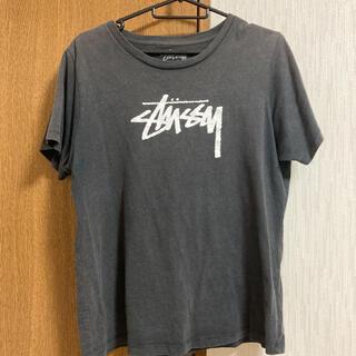 ステューシー(STUSSY)のSTUSSY Tシャツ(男性可)(Tシャツ(半袖/袖なし))