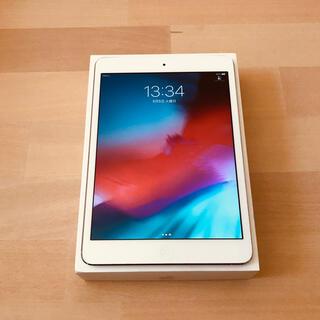 iPad - iPad mini2 Wi-Fi 32GB