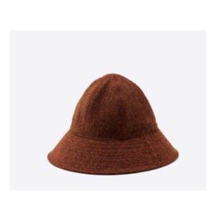 百々千晴×kijima takayuki sailor hat キジマ ハット(ハット)
