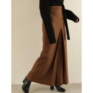 Louren スカート
