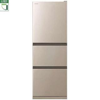 ヒタチ(日立)の日立 冷蔵庫 R-27KV(冷蔵庫)