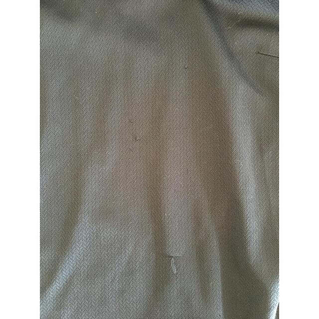 NIKE(ナイキ)のNIKE ナイキ スポーツウェア トップス レディースのトップス(Tシャツ(半袖/袖なし))の商品写真